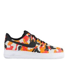 factory price 326a0 39c93 Nike Air Force 1 97 Camo Pack Trainer Sale UK,Fashion and trend.