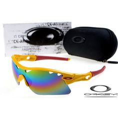 3cdec597d63 oakley radar path photochromic sunglasses with polished white frame   ice  iridium lenswith lower price