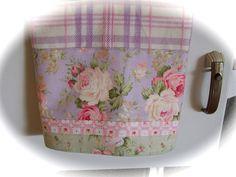 A Beautiful tea towel.
