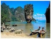 Image result for krabi thailand
