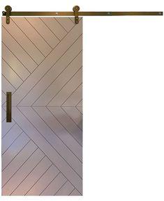 Bifold Barn Doors, Glass Barn Doors, Interior Barn Doors, Exterior Doors, Wood Entry Doors, Metal Barn, Dutch Door, Door Kits, Single Doors