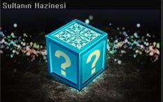 Sultanın Hazinesi #wolfteam #joygame #box #luckybox #sultan #çekiliş #lucky #lotary #kutu #şans #kurt #wolf #mmofps #onlinegame #game