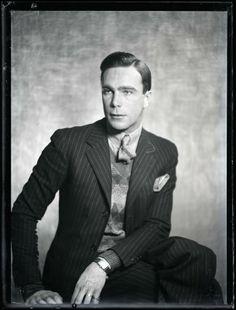 67 Meilleures Images Du Tableau Costume Homme Annees 1920 Fashion