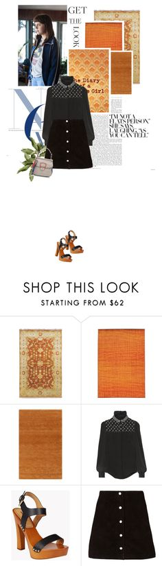 """New70s"" by crazydita on Polyvore"