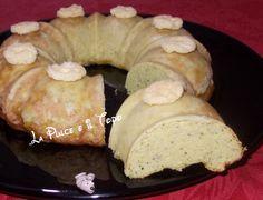 FLAN DI ZUCCHINE http://www.lapulceeiltopo.it/forum/ricette-piatti-unici-cene-fredde/2081-flan-di-zucchine#2884