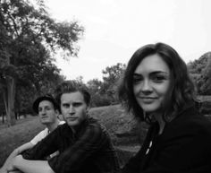 The Lumineers Top Alternative Radio - Hellhound Music Gale Song Lyrics, The Lumineers Gale Song, Sound Of Music, My Music, Music Stuff, Yasmina Khadra, Music Maniac, Musica