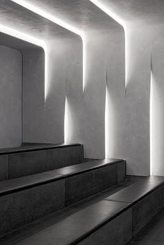 717 Best Museum Lighting Images In 2019 Light Design Lighting