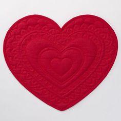valentines day kohls