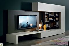 Fabrica de muebles a medida   Sato Placards