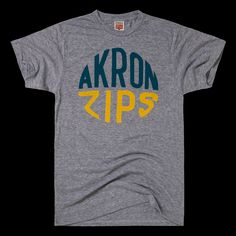 1000 images about akron ohio gear on akron