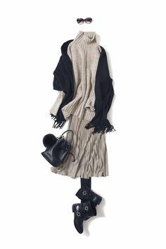 Biggest Women S Fashion Brands 60 Fashion, College Fashion, Latest Fashion For Women, Urban Fashion, Fashion Brands, Womens Fashion, Fashion Ideas, Winter Fashion Looks, Winter Fashion 2016