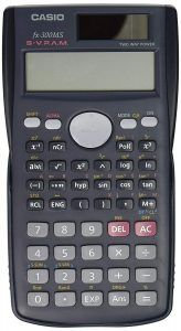 Casio Plus Engineering/Scientific Calculator Complex Numbers, Mortgage Tips, Calculus, Casio, Amazon, Stuff To Buy, Office Supplies, School Supplies, Computers