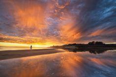 Good Morning, Lofoten by Yan L on 500px