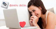 Tamil Dating-Website canada Erfolgsraten von Online-Dating-Seiten