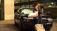 Love & Kisses 56 (Lesbian MV)