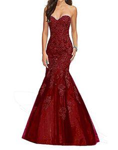 dd8b5c4f8c06e 232 Best Prom Dresses images in 2018 | Ballroom gowns, Dress prom ...