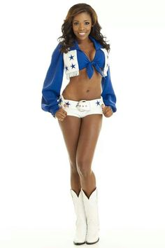 Beautiful DCC Jasmine!