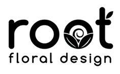 Root Floral Design