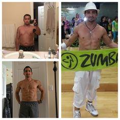Adam macdougall weight loss program