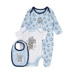http://direct.asda.com/george/baby-clothes/D5,default,sc.html