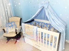 #babynursery #babybedding #babybeddingset #bossandbaby #beddingstforboy #kidsroom #newborntips #newbornroom #decorforkids Baby Boy Bedding Sets, Newborn Room, Kidsroom, Little Boys, Toddler Bed, Furniture, Home Decor, Bedroom Kids, Child Bed
