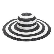 PopNobility FS Sinamay Lady Elegant Large Brim Wedding Dresses Elegant Linen Kentucky Derby Hat For Women Rose Flowers Church Hats - Brand Name: FS Wide Brim Sun Hat, Brim Hat, Sun Hats For Women, Hats For Men, Classy Trends, Floppy Hats, Kentucky Derby Hats, Church Hats, Hats Online