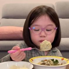 Cute Asian Babies, Korean Babies, Asian Kids, Cute Baby Cats, Cute Little Baby, Cute Babies, Cute Kawaii Girl, Cute Girl Face, Cute Toddlers