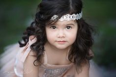 #sandrabiancophotography #childphotography #tutudumonde #childmodels