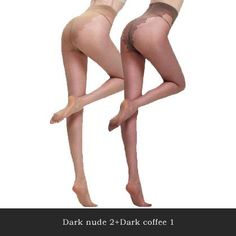 LANSWE 3pcs/lot high quality Cored wire Ultrathin women tights bikini crotch sexy lady Brand Pantyhose langsha