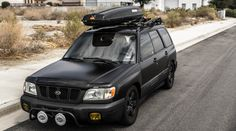 Random Current Pic of Your Foz! - Page 15 - Subaru Forester Owners Forum