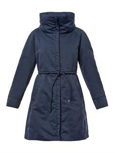 Voghera coat | Weekend by Maxmara | MATCHESFASHION.COM, matches.com, $750