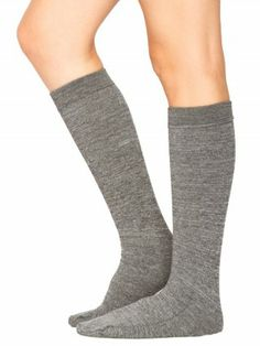 ac87585c6a07e I love a good pair of boot socks. They keep you warm and they are