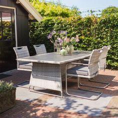 Gartenstühle Von Hartman Montegette   Gartenstühle U0026 Geflechtsessel Für Den  Outdoorbereich Gibtu0027s Bei Garten Und