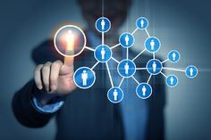 Blogger Relations Ampel: Gute Strategien, schlechte Strategien
