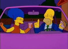 Times Homer And Marge Simpson Gave Us Relationship Goals 22 Times Homer And Marge Simpson Gave Us Relationship Times Homer And Marge Simpson Gave Us Relationship Goals Simpsons Frases, Simpsons Quotes, Cartoon Profile Pictures, Cartoon Pics, Simpsons Marge, Simpson Tumblr, Homer And Marge, Rick E, Les Gifs