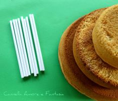 pan di spagna collage 2