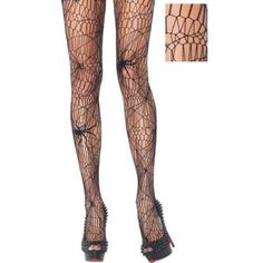 Witch Costume Adult, Halloween Costume Shop, Halloween Costumes For Kids, Costumes For Women, Halloween Party, Circus Outfits, Camo Bikini, Black Widow Spider, Tv Show Outfits