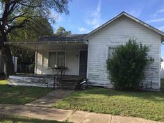 Zillow has 723 homes for sale in Waco TX. View listing photos, review sales history, and use our detailed real estate filters to find the perfect place.