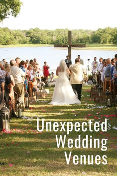 10 Best Wedding Venues In Chickasaw Country Images Wedding