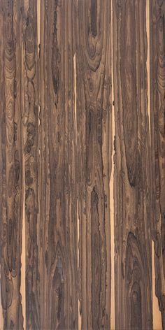 Designer Veneer: Designer Veneer Supplier in India Veneer Texture, Floor Texture, 3d Texture, Tiles Texture, Wood Wallpaper, Textured Wallpaper, Wood Texture Seamless, Wooden Textures, Wood Stone