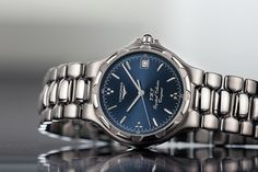 #longlines, #watches, #timepiece