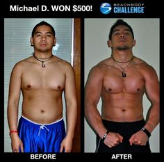 49 Best Crossfit Before And After Pics Images Crossfit