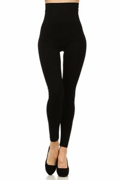 Kiwi Co. Everyday Slim High Waist Leggings Black One Size Kiwi Co.,http://www.amazon.com/dp/B00AZ1YT4M/ref=cm_sw_r_pi_dp_-7Ejrb0XG9MAG0TJ