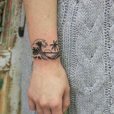 "5,183 Me gusta, 33 comentarios - Tattoo INGG  (@tattooingg) en Instagram: ""Artista:  @patrykhilton . Publicado por: @tatuagensnasfotos @inspiringblacktattoo…"""