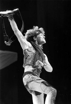 Just because I love (Jon) Bon Jovi : Photo