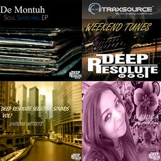 Get All Your Weekend Tunes Now On Traxsource Soul Searching, Music, Movie Posters, Film Poster, Popcorn Posters, Muziek, Film Posters, Music Activities, Poster