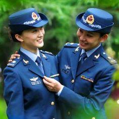 women-in-army-uniform-xxx-rusia-video-sex