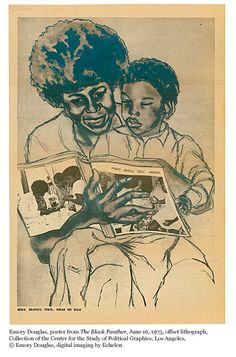 Black American OURstory