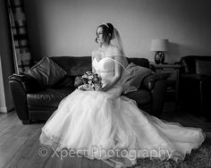 Oxwich Bay Hotel Wedding Photographers South Wales At This Stunning Coastal Venue
