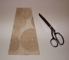 kantha embroidery idea